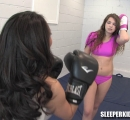 SKW-HIGHLIGHTS-VOLUME-23---sumiko-jamie-pocahontas-(21)