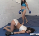 SKW-HIGHLIGHTS-VOLUME-23---sumiko-jamie-pocahontas-(38)