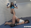 SKW-HIGHLIGHTS-VOLUME-23---sumiko-jamie-pocahontas-(39)