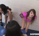 SKW-HIGHLIGHTS-VOLUME-23---sumiko-jamie-pocahontas-(6)