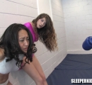 SKW-HIGHLIGHTS-VOLUME-23---sumiko-jamie-pocahontas-(9)