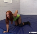 SKW-JESSIE-BELLE-vs-THE-INVISIBLE-(13)