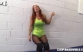 SKW-JESSIE-BELLE-vs-THE-INVISIBLE-(31)