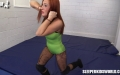 SKW-JESSIE-BELLE-vs-THE-INVISIBLE-(6)
