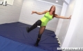 SKW-JESSIE-BELLE-vs-THE-INVISIBLE-(98)