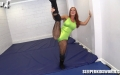 SKW-JESSIE-BELLE-vs-THE-INVISIBLE-(99)