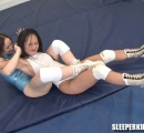 SKW-LUCKY-O'SHEA-vs-SUMIKO-PRO-STYLE-(6)