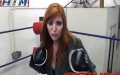HTM-Lauren-Karate-POV-Loss-(12)