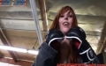 HTM-Lauren-Karate-POV-Loss-(28)