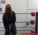 HTM-Lauren-Karate-POV-Loss-(30)