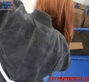 HTM-Lauren-Karate-POV-Loss-(31)