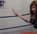 HTM-Lauren-Karate-POV-Loss-(6)