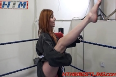 HTM-Lauren-Karate-POV-Loss-(10)