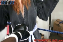 HTM-Lauren-Karate-POV-Loss-(13)