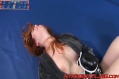 HTM-Lauren-Karate-POV-Loss-(19)