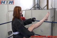 HTM-Lauren-Karate-POV-Loss-(9)