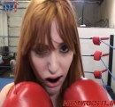 HTM-Rusty-Vs-Lauren-Boxing-(15.1)