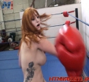 HTM-Rusty-Vs-Lauren-Boxing-(15)