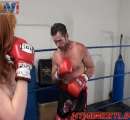 HTM-Rusty-Vs-Lauren-Boxing-(18)