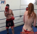 HTM-Rusty-Vs-Lauren-Boxing-(20)