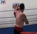 HTM-Rusty-Vs-Lauren-Boxing-(24)