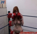HTM-Rusty-Vs-Lauren-Boxing-(4)