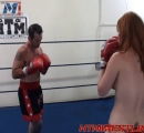 HTM-Rusty-Vs-Lauren-Boxing-(6)
