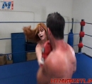 HTM-Rusty-Vs-Lauren-Boxing-(9)