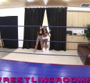 FWR-LeAnn-vs-Bella-(1)
