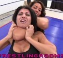 FWR-LeAnn-vs-Bella-(27)