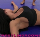 FWR-LeAnn-vs-Bella-(37)