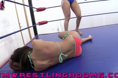 FWR-LeAnns_Belly_Beating-(39)
