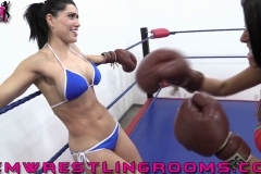 FWR-LeAnns_Belly_Beating-(8)