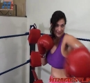 HTM-Lia-Vs-Frankie-Boxing-(1)