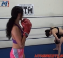 HTM-Lia-Vs-Frankie-Boxing-(11)