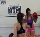HTM-Lia-Vs-Frankie-Boxing-(12)