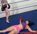 HTM-Lia-Vs-Frankie-Boxing-(16)