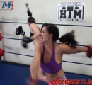 HTM-Lia-Vs-Frankie-Boxing-(23)