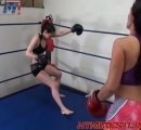 HTM-Lia-Vs-Frankie-Boxing-(24)