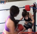 HTM-Lia-Vs-Frankie-Boxing-(26)