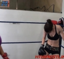 HTM-Lia-Vs-Frankie-Boxing-(28)