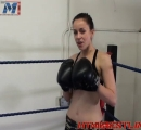 HTM-Lia-Vs-Frankie-Boxing-(3)