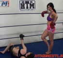 HTM-Lia-Vs-Frankie-Boxing-(34)