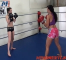 HTM-Lia-Vs-Frankie-Boxing-(36)