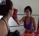 HTM-Lia-Vs-Frankie-Boxing-(40)