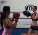 HTM-Lia-Vs-Frankie-Boxing-(5)