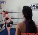 HTM-Lia-Vs-Frankie-Boxing-(7)