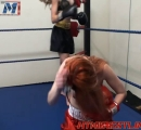 HTM-Lucky-vs-Janira---Strip-Boxing-(21)