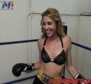 HTM-Lucky-vs-Janira---Strip-Boxing-(23)