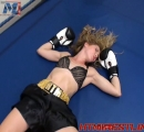 HTM-Lucky-vs-Janira---Strip-Boxing-(26)